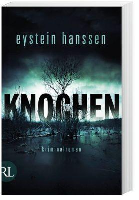 Knochen, Eystein Hanssen