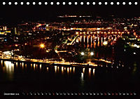 Koblenz Die Stadt am Deutschen Eck (Tischkalender 2018 DIN A5 quer) - Produktdetailbild 12
