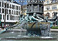 Koblenz Die Stadt am Deutschen Eck (Tischkalender 2018 DIN A5 quer) - Produktdetailbild 2