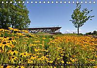 Koblenz Die Stadt am Deutschen Eck (Tischkalender 2018 DIN A5 quer) - Produktdetailbild 7