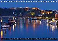 Koblenz Die Stadt am Deutschen Eck (Tischkalender 2018 DIN A5 quer) - Produktdetailbild 6