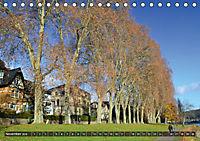 Koblenz Die Stadt am Deutschen Eck (Tischkalender 2018 DIN A5 quer) - Produktdetailbild 11