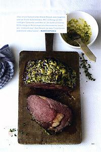 Kochen mit den Küchenchefs - Produktdetailbild 9