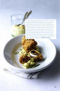 Kochen mit den Küchenchefs - Produktdetailbild 6