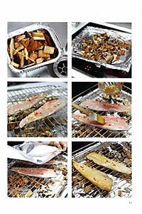Kochen mit den Küchenchefs - Produktdetailbild 4
