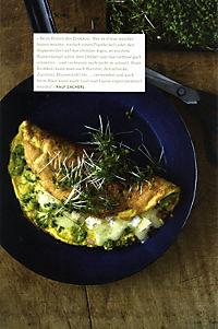 Kochen mit den Küchenchefs - Produktdetailbild 2