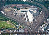 Köln - Die Rheinmetropole aus der Luft (Wandkalender 2018 DIN A4 quer) - Produktdetailbild 4