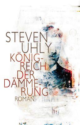 Königreich der Dämmerung, Steven Uhly