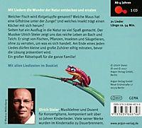 Komm mit mir an Bach und Teich, 1 Audio-CD - Produktdetailbild 1