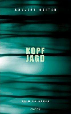 Kopfjagd, Peter Gallert, Jörg Reiter
