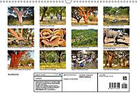 Korkeichen (Wandkalender 2019 DIN A3 quer) - Produktdetailbild 13