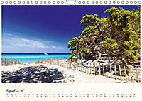 Korsika - Traumhafte Küsten am Mittelmeer (Wandkalender 2018 DIN A4 quer) - Produktdetailbild 8