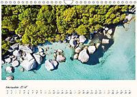 Korsika - Traumhafte Küsten am Mittelmeer (Wandkalender 2018 DIN A4 quer) - Produktdetailbild 11