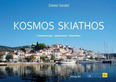 Kosmos Skiathos, Dieter Seidel