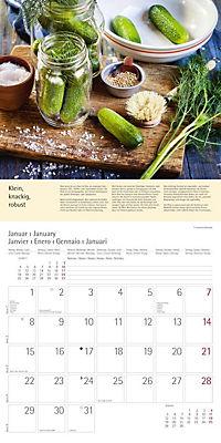 Kräuter & Gewürze 2018 - Produktdetailbild 1