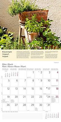Kräuter & Gewürze 2018 - Produktdetailbild 3
