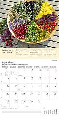 Kräuter & Gewürze 2018 - Produktdetailbild 8