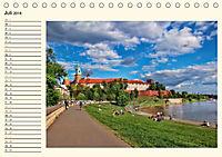 Krakau - das polnische Florenz (Tischkalender 2018 DIN A5 quer) Dieser erfolgreiche Kalender wurde dieses Jahr mit gleic - Produktdetailbild 7