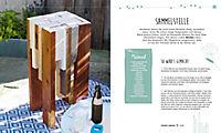 Kreativ im Garten - Produktdetailbild 3