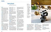Kreativ-Set: Süsse Waldminis häkeln - Produktdetailbild 3
