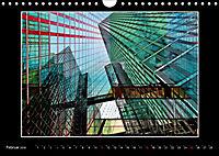 Kreative MÜNCHNER Fotocollagen (Wandkalender 2018 DIN A4 quer) - Produktdetailbild 2