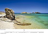 Kreta 2018 - Produktdetailbild 5