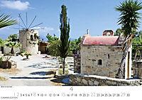 Kreta 2018 - Produktdetailbild 4