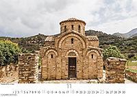 Kreta 2018 - Produktdetailbild 11