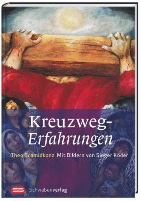 Kreuzweg-Erfahrungen, Theo Schmidkonz