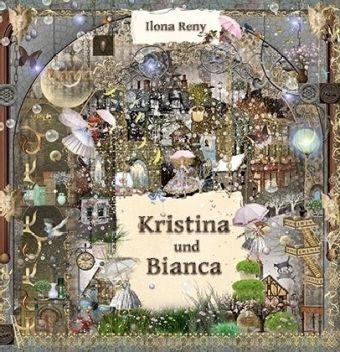 Kristina und Bianca, Ilona Reny