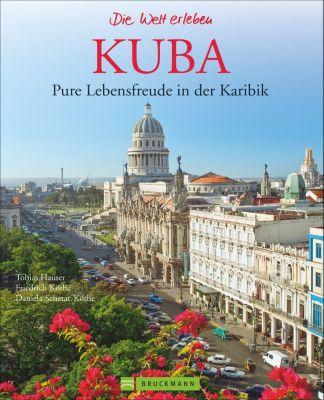 Kuba, Pascal Violo, Ulli Langenbrinck