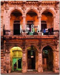 KUBA, Karl-Heinz Raach