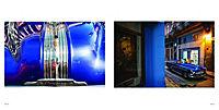 KUBA - Produktdetailbild 1