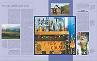KUBA - Produktdetailbild 8