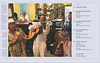 KUBA - Produktdetailbild 6