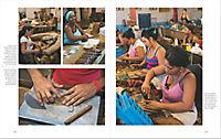 KUBA - Produktdetailbild 4