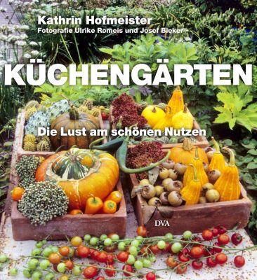 Küchengärten, Kathrin Hofmeister