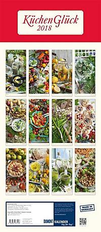 KüchenGlück 2018 - Produktdetailbild 13