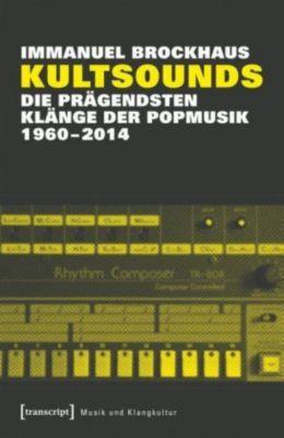 Kultsounds, Immanuel Brockhaus