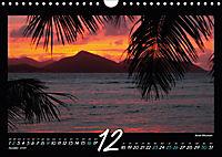 La Digue Seychellen... best of (Wandkalender 2018 DIN A4 quer) - Produktdetailbild 12