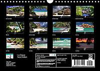 La Digue Seychellen... best of (Wandkalender 2018 DIN A4 quer) - Produktdetailbild 13