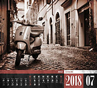 La Dolce Vita 2018 - Produktdetailbild 7