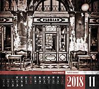 La Dolce Vita 2018 - Produktdetailbild 11
