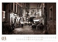 La Dolce Vita 2019 - Produktdetailbild 3