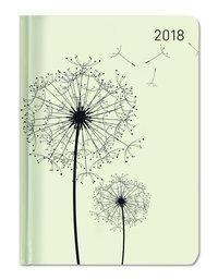 Ladytimer Blowballs 2018, ALPHA EDITION
