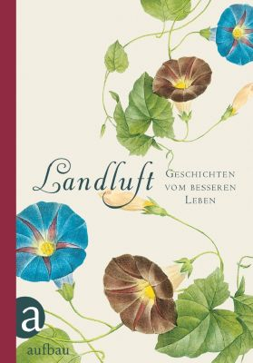 Landluft, GABRIELE DREWS (HG.)