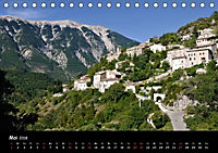 Landschaften des Mont Ventoux (Tischkalender 2018 DIN A5 quer) - Produktdetailbild 5