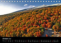 Landschaften des Mont Ventoux (Tischkalender 2018 DIN A5 quer) - Produktdetailbild 10