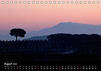 Landschaften des Mont Ventoux (Tischkalender 2018 DIN A5 quer) - Produktdetailbild 8
