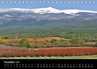 Landschaften des Mont Ventoux (Tischkalender 2018 DIN A5 quer) - Produktdetailbild 11